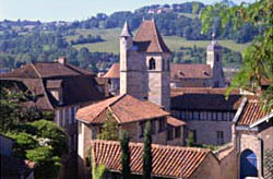 Photo Figeac